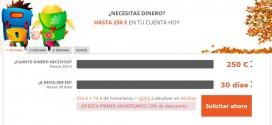 Pepedinero: opiniones de clientes sobre el portal de préstamos
