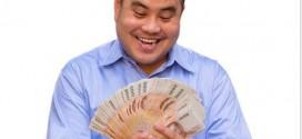 Dinero rapido online sin nóminas y papeles: cómo conseguirlo