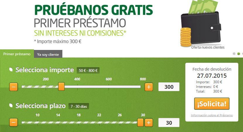 mini prestamos online gratis 2015