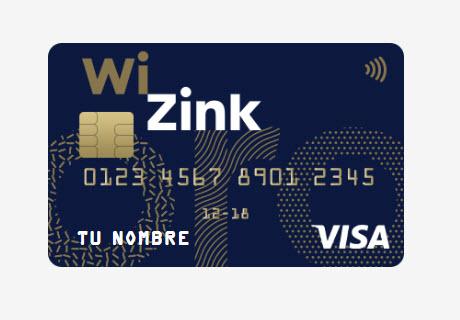 tarjetas de credito sin cambiar de banco