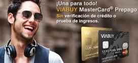 Mejores tarjetas de Credito gratis, sin intereses ni comisiones