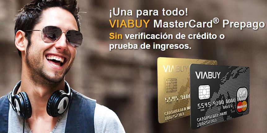 mejores tarjetas de credito 2015