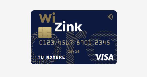 mejores tarjetas de credito sin comisiones