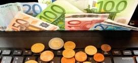 Creditos rapidos online: gratis, sin nómina y con ASNEF