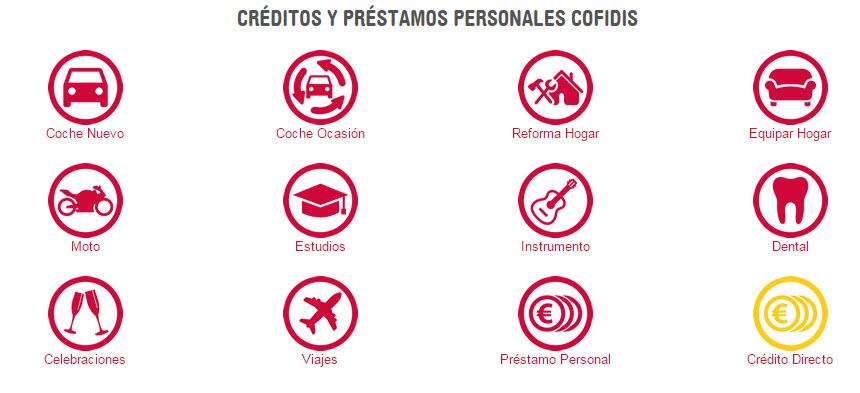 cofidis creditos 2016