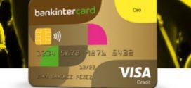 mejores tarjetas de credito gratis