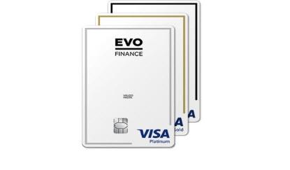 tarjetas de credito online 2016