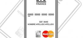 Tarjeta Evo Finance: opiniones, intereses y condiciones a examen