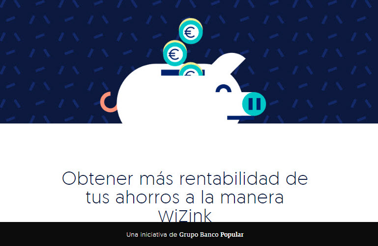 deposito-wizink-opiniones