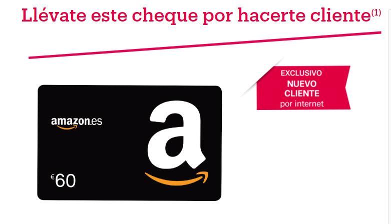 cuenta-online-banco-popular-amazon