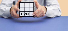 Opiniones Cuenta inteligente Evo: condiciones y características