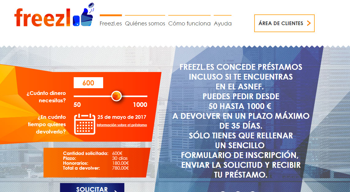 freezl.es opiniones