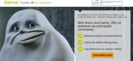 Cuenta On Bankia: opiniones, comentarios y condiciones para dos titulares
