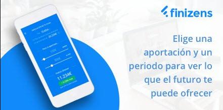 finizens app