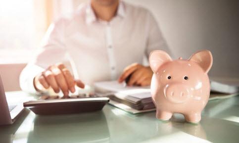 creditos personales online