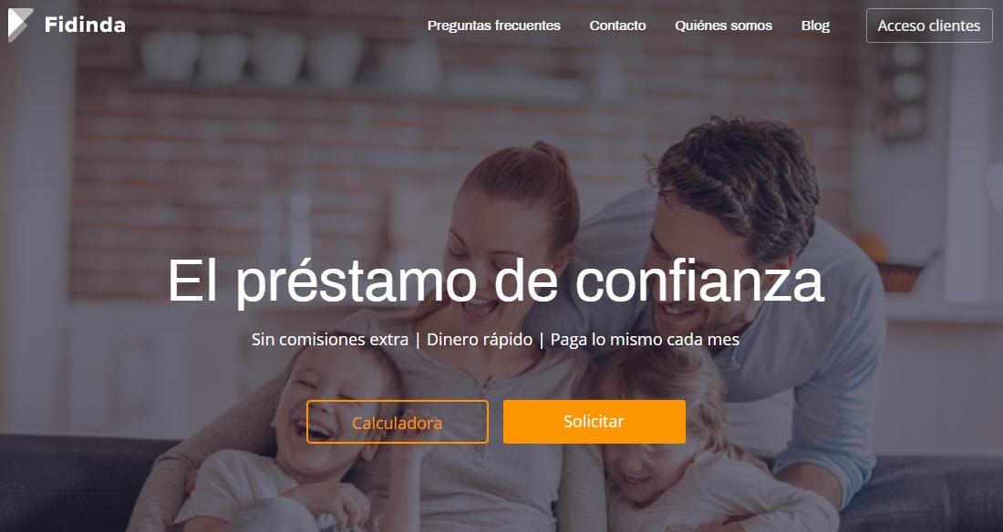 mejores creditos personales hasta 5000 euros