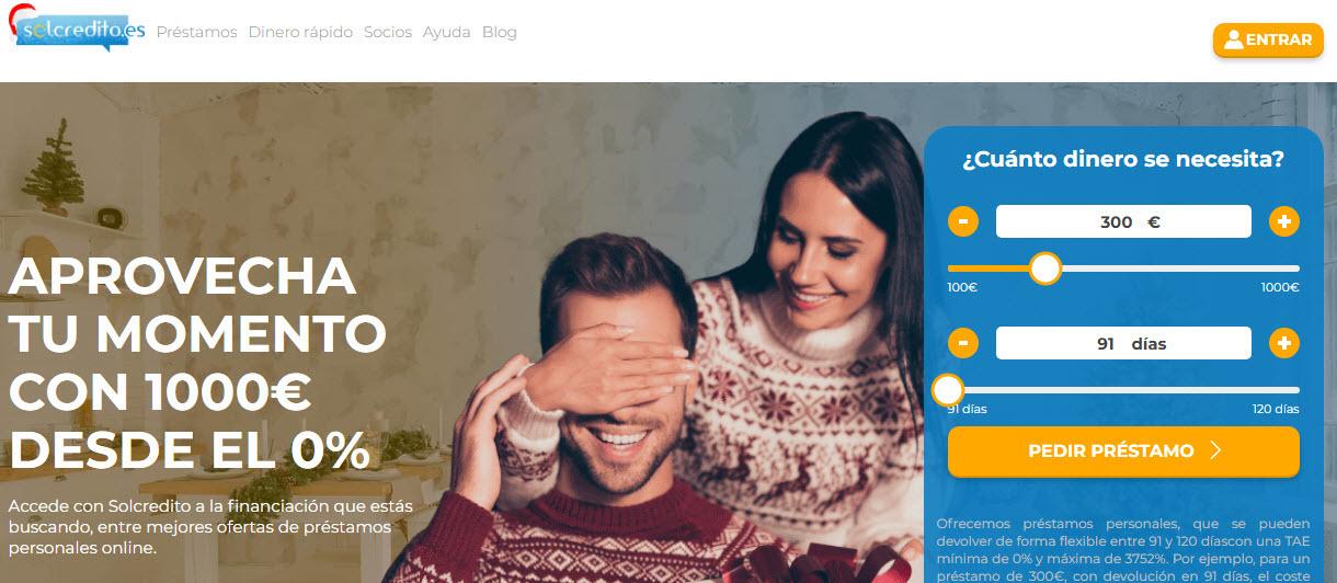 mini prestamos online rapidos