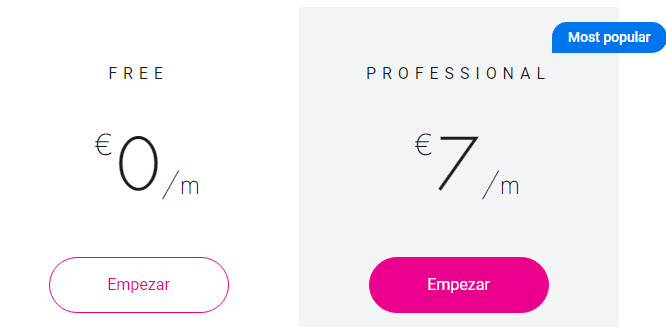 revolut business autonomos